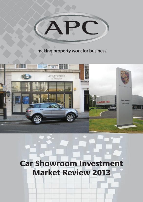 APC-InvMarketComm2013-v4-page-001